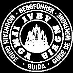 logo-ivbv