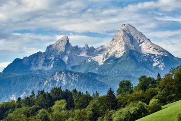 20150824_Watzmann,_Berchtesgaden_(01982)