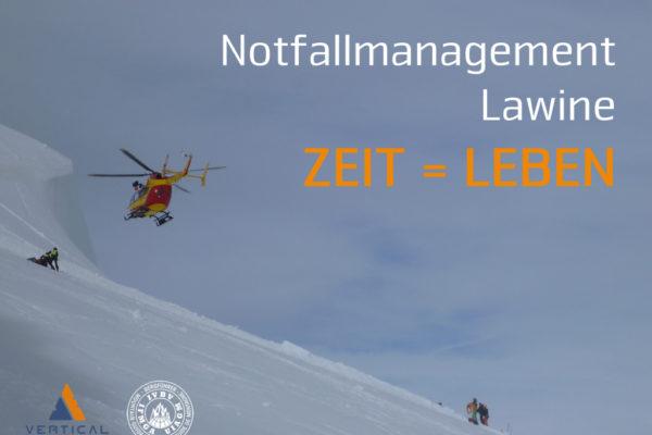 notfallmanagement-001