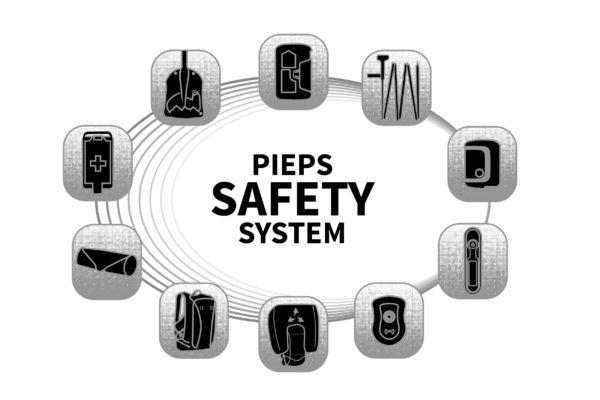 safety_system-01_CS3_CMYK
