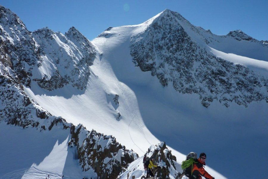 stubaier-alpen-150