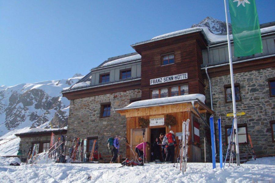 stubaier-alpen-166